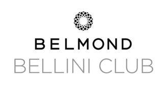 Bellini-500