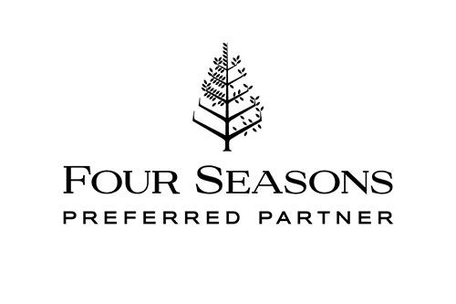 four-seasons-hotels_500_bw