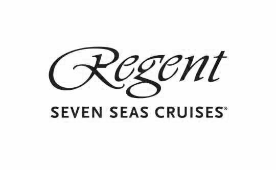 regent-540-BW