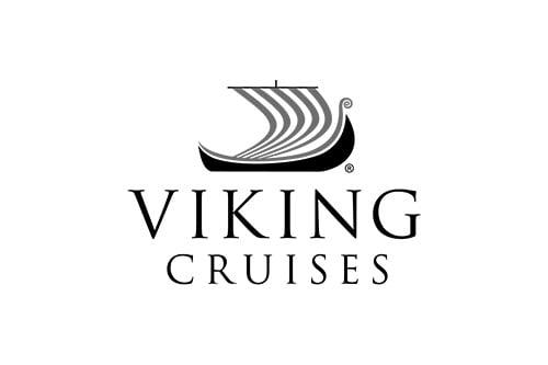 viking_500_bw